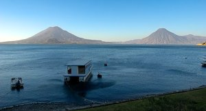 Early-Atitlan-Morning-1-04