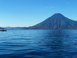 lake-atitlan-guatemala1