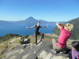 lake-atitlan-panoramic