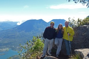 On-the-summit-of-the-Volcan-San-Pedro1