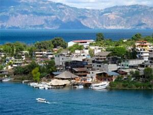 San-Pedro-la-laguna-1