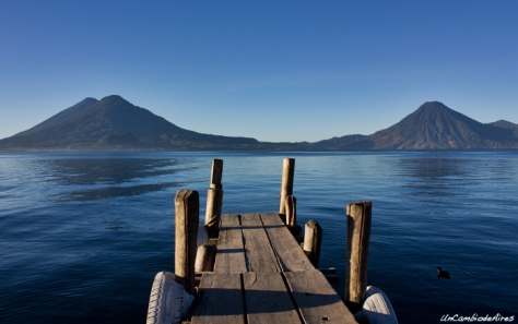 lago-atitlan-panajachel-01